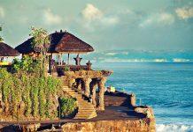 Du lịch Indonesia tự túc