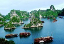 Du lịch Quảng Ninh nên đi đâu