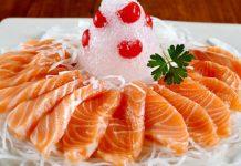du lịch Sapa thưởng thức những món ăn đặc sản